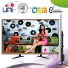 2015 Uni Multipurpose HD 42 '' e-DEL TV