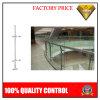 Pêche à la traîne d'acier inoxydable dans des accessoires de construction (JBD-B020)