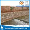 Dikes предохранения от Gabion качества сохраняя стены преданные