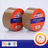 Band de van uitstekende kwaliteit van de Verpakking van de Koffie BOPP met Kaart