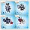 Tfo35 49135-02652 Руководство по ремонту968080 турбины 2.5L Tdi для Mitsubishi