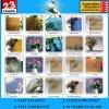 3-8mm AS/NZS2208: Freie farbige Abbildung 1996 Glas