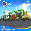 De Apparatuur van het Pretpark voor Kinderen