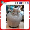 Filtro de arena caliente venta de fibra de vidrio para la circulación Clean System