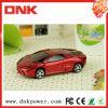 Berge de Shape 5200mAh Mobile USB Car Power de mode