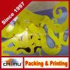 Книжное производство расцветки детей нового продукта бумажное изготовленный на заказ (550077)