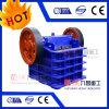 Портативная конкретная дробилка прилива цилиндра с хорошим качеством