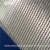 de tela biaxiaa da fibra de vidro 605GSM 0/90