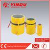 300t op zwaar werk berekende Dubbelwerkende Hydraulische Cilinder (rr-300300)