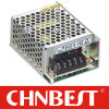15W 12V Switching Power Supply mit CER und RoHS (BS-15B-12)