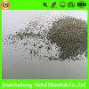 Tiro de acero material 410/0.3mm/Stainless para la preparación superficial
