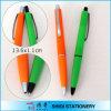 2015 nuovo Gift Ballpoint Pen con Metal Clip