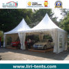 Liri 4X4m Pagoda Tent für Car Parking