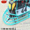 Тип привода конкретные Trowel электропитания машины и окончательной обработки