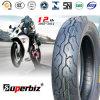 130/90-15 pneu da motocicleta do interruptor inversor de China
