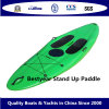 Bestyear Sup Stand up Paddle
