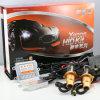 Bajo Precio 9007 Kit HID con Canbus Ballast Slim Lámpara de Xenón 18 meses de garantía