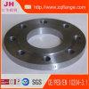 Ss41 Flansch DIN2576 Pn10 Dn80