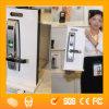 Hf-La401 Италия Distributors Industrial Door Handles и Locks
