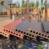 Plancher de terrasse pour bateaux étanche extérieur (TS-04A)
