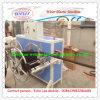 Sj 65/Sj120 HDPE/PVC/PE Single Wall Corrugated Pipe Machine