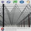 Estructura de acero de la luz de prefabricados Sinoacme Space Frame Almacén de techo