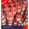 抵抗Wire (FeCrAl) - 0Cr27Al7Mo2