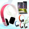 Auriculares Headphone Running Jogging Mic de Bh23 Bluetooth Sport Stereo para Smartphone
