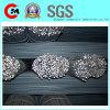 Misvormde Staaf (GB, JIS, ASTM)