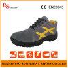Sapatos de segurança baratos Tailândia RS192