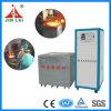 four de fonte en aluminium d'admission de 150kg IGBT pour le bâti (JLZ-110KW)