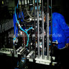 Шариковый подшипник с глубокой канавкой 6210 Инструментарий/ Двигатель смазки подшипника