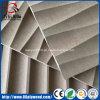 MDF entalhado alta qualidade para o painel de parede