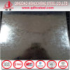 SGCC Z100のGIの亜鉛によって塗られる電流を通された鋼板