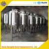 Wir können das Bierbrauen-Gerät mit Cer produzieren