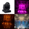330W 15r Beam Moving Head Light para Stage