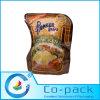 Bolso de empaquetado de la alta resistencia para el embalaje del aceite esencial