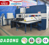 Машина давления пунша CNC для цены отверстий пунша T30