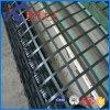 De staal-plastic Samengestelde Polyester Vezel Versterkte Plastic Geogrid van de Mijnbouw