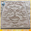 Arenaria Relief per Wall Decoration Style cinese Eastern Style