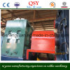 Xy-450X1500mm Three-Roll Rubber Calendar per Waste Rubber Processing