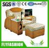 De hete Stoel van de Massage Footbath van de Verkoop Comfortabele (van-36)