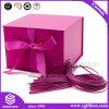 Produkt-Organisator-Verpackungskiste-Geschenk-Kasten mit Silk Griff