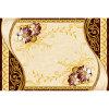 Azulejos Polished de la moqueta de la mejor porcelana del precio
