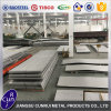 Plaques d'acier inoxydable du prix concurrentiel 321 avec la surface laminée à chaud