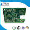 PCBのプロトタイピングによって埋められる出版物適合BGAの電子工学のブラインド