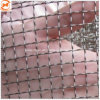 Заблокирован Обжатый провод сетку из нержавеющей стали