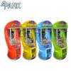Мини-игрушка выступе крана торговые автоматы игровые машины