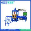 Concrete Installatie qtf3-20 van de Betonmolen de Met elkaar verbindende Machine van Betonmolens