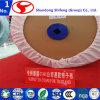 Shifengヨーロッパまたはフィラメントのタイヤはさみ金のファブリックまたは魚のネットまたは魚トラップまたは釣に販売されるコードファブリックアクセサリまたは採取装置または釣用具または釣たも網